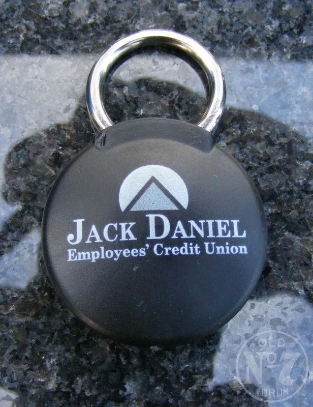 Employee keyring.JPG