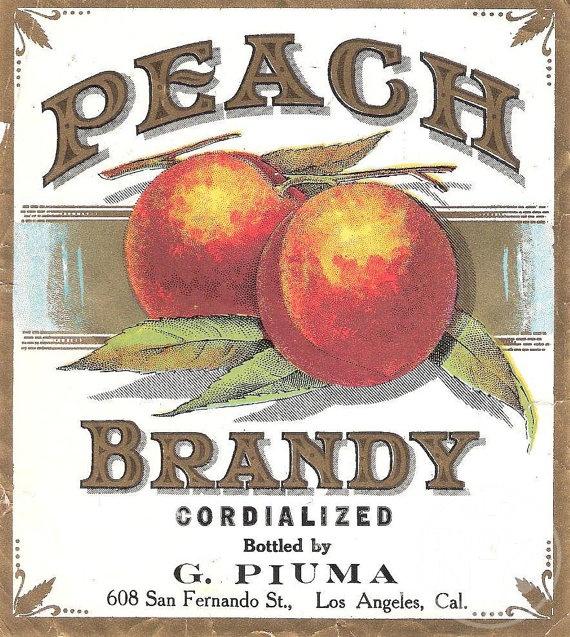 Peach Brandy.jpg