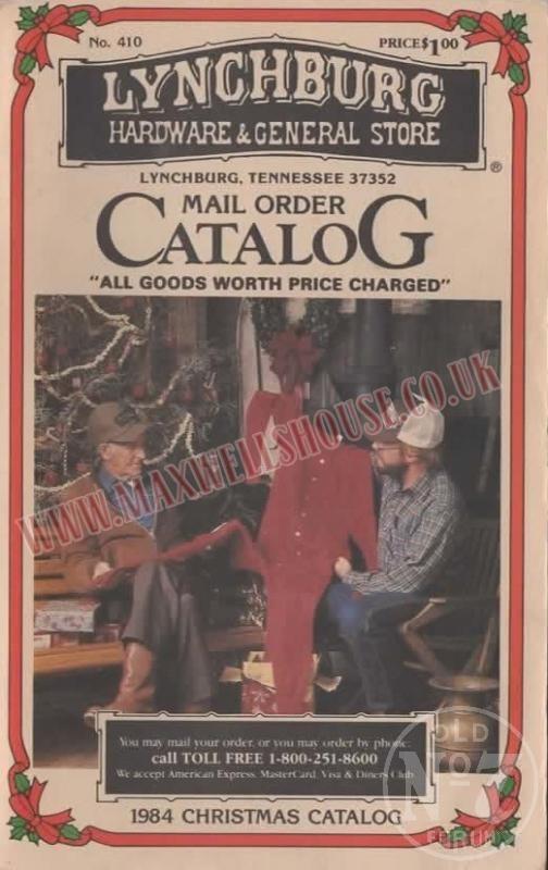 1984 Christmas 001.jpg