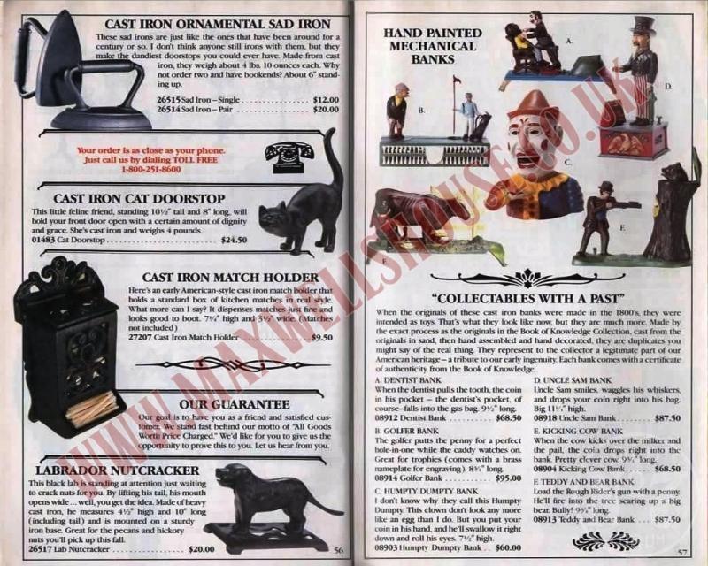 cat408 1984 031.jpg