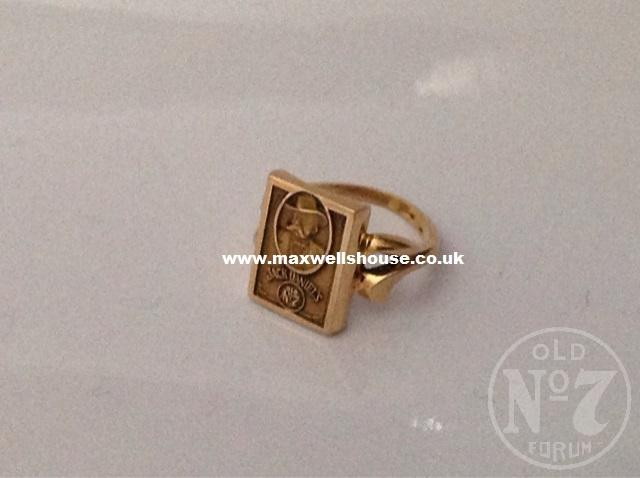 ring female c.jpg