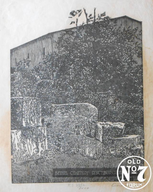 Dan Quest 37.jpg