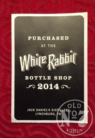 white rabit 2014.jpg
