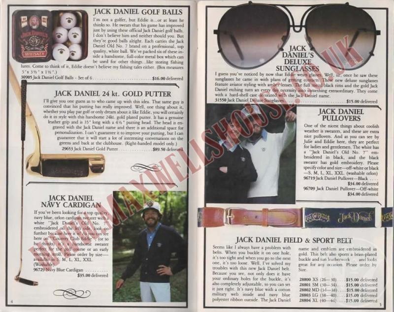 1983 Fall 003.jpg