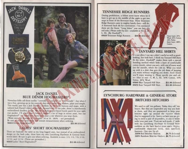 1983 Fall 007.jpg
