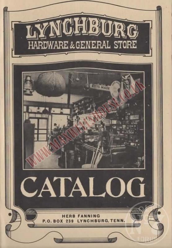 1973 001.jpg