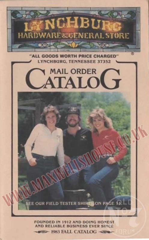 1983 Fall 0001.jpg