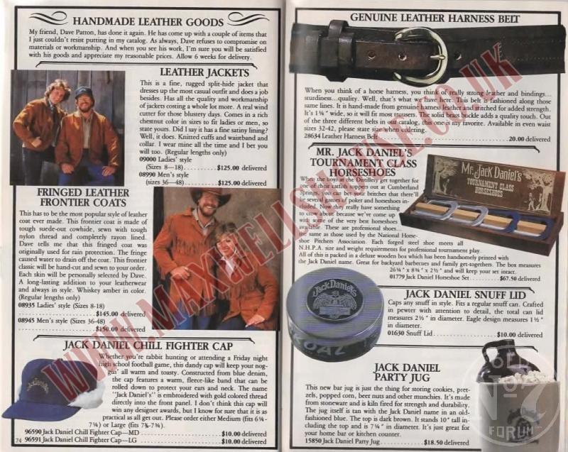 1983 Fall 039.jpg