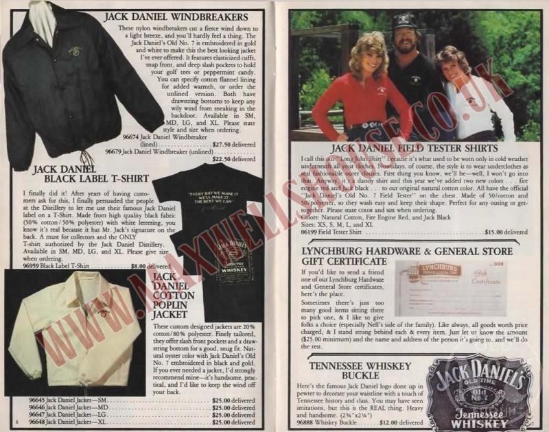 1983 Fall Winter 005.jpg