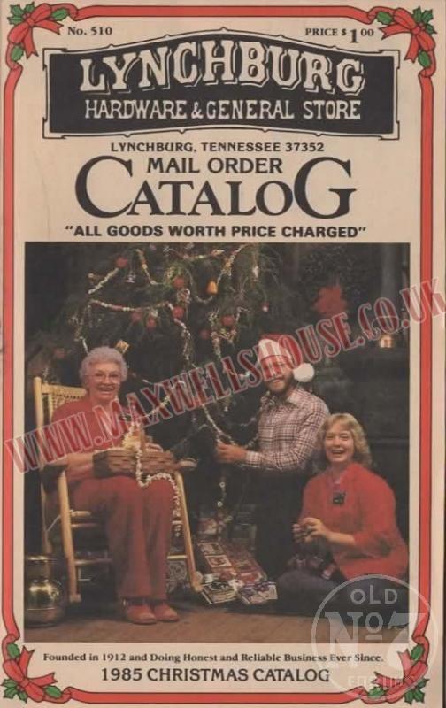 1985 Christmas 001.jpg