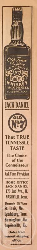 Jack Green Ad 1915.jpg