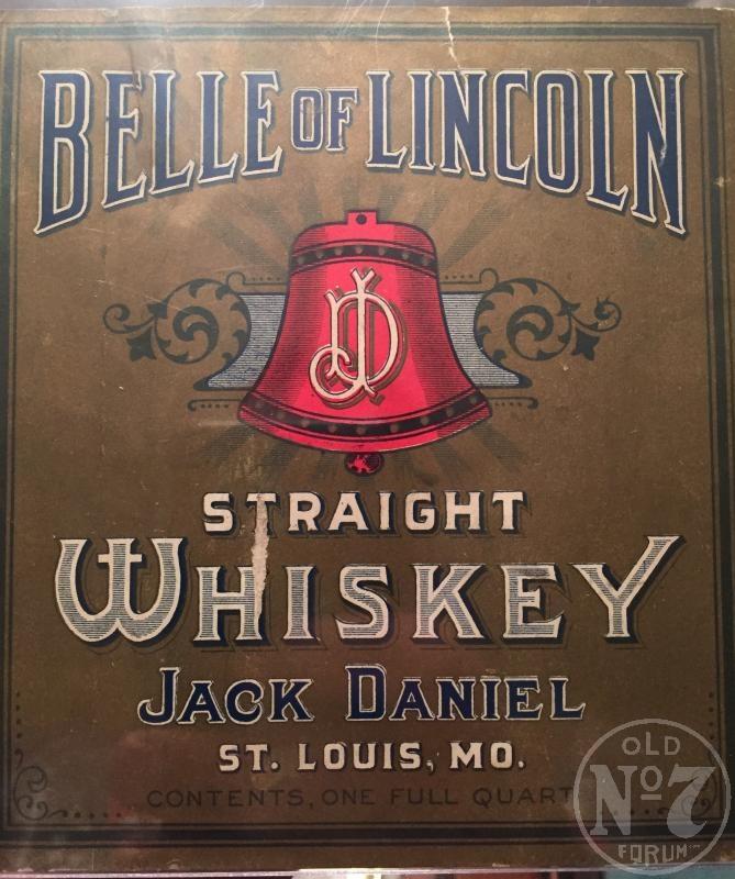 Belle Label.jpg