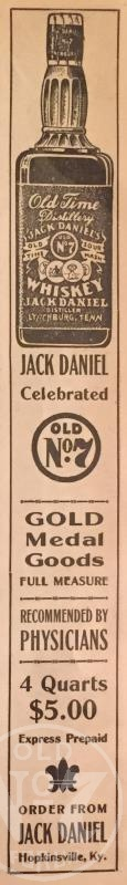 Jack Green Ad 1915 - 2.jpg