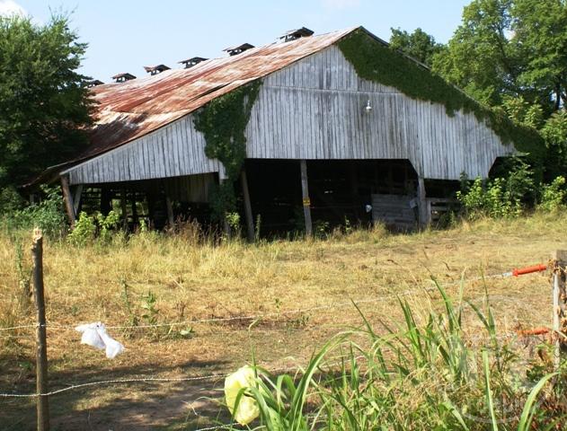 motlow_barn_1max_5045.jpg