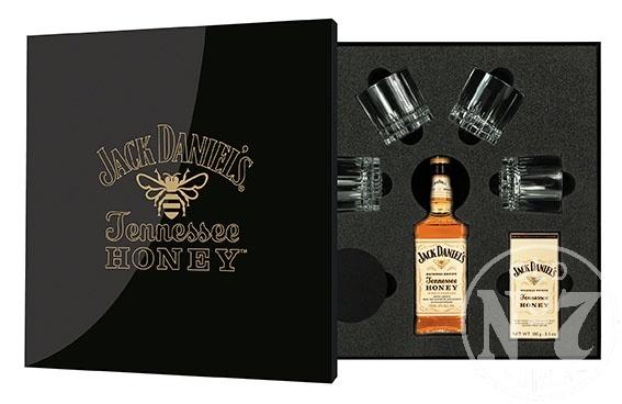 Jack-Daniels-Tennessee-Honey-Set-02.jpg
