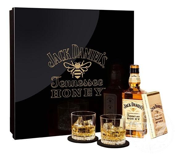 Jack-Daniels-Tennessee-Honey-Set-01.jpg