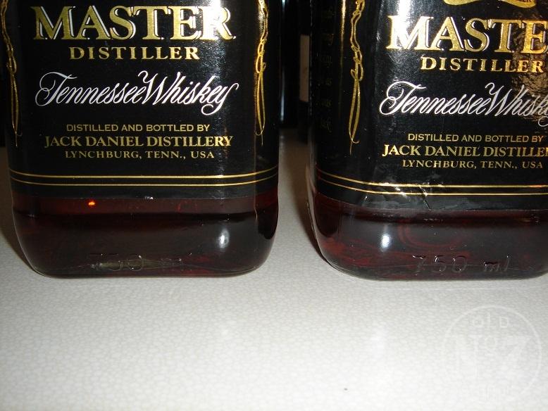 jd_master_bottoms_small_1426.jpg