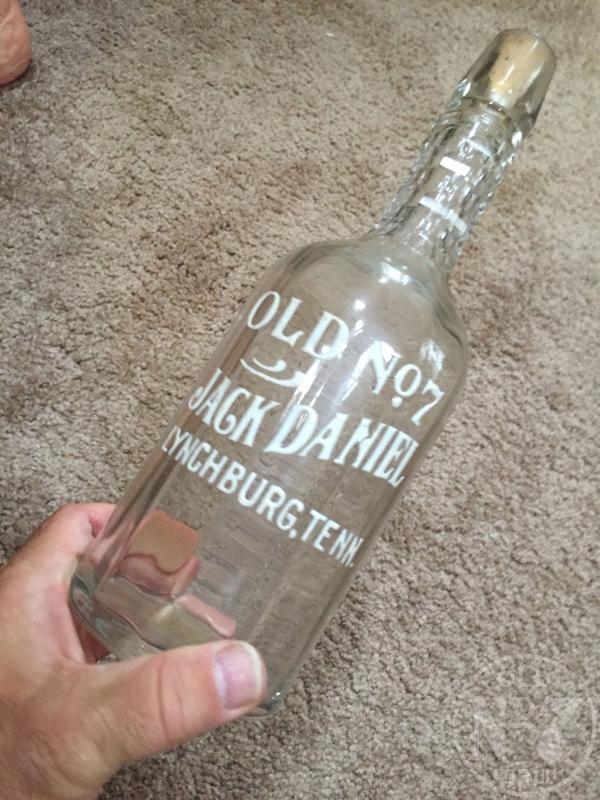 1880 bottle 1.jpg