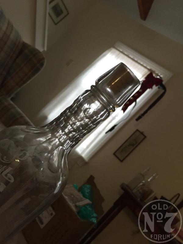 1880 bottle 7.jpg