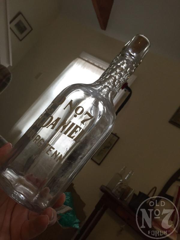 1880 bottle 10.jpg