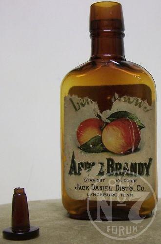 brandy1_4489.jpg