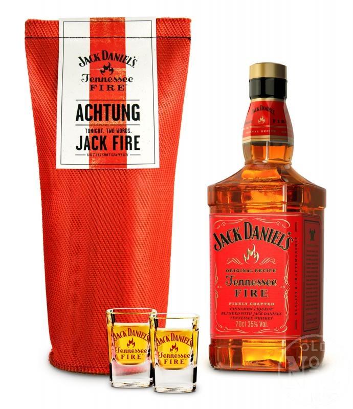 Jack-Daniels-Tennessee-Fire-Geschenkset.jpg