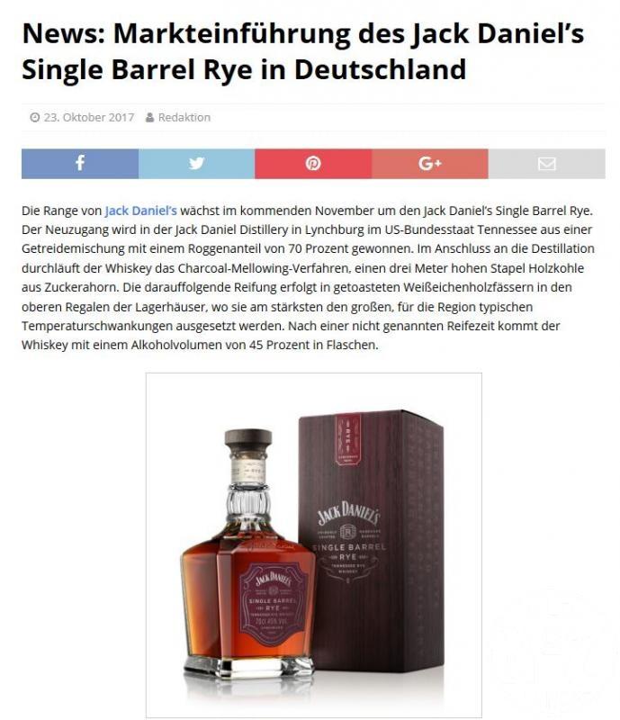 Rye release.JPG