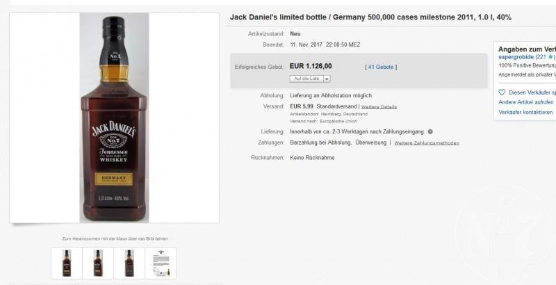 bottle ebay.JPG