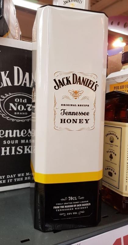 Honey1.JPG