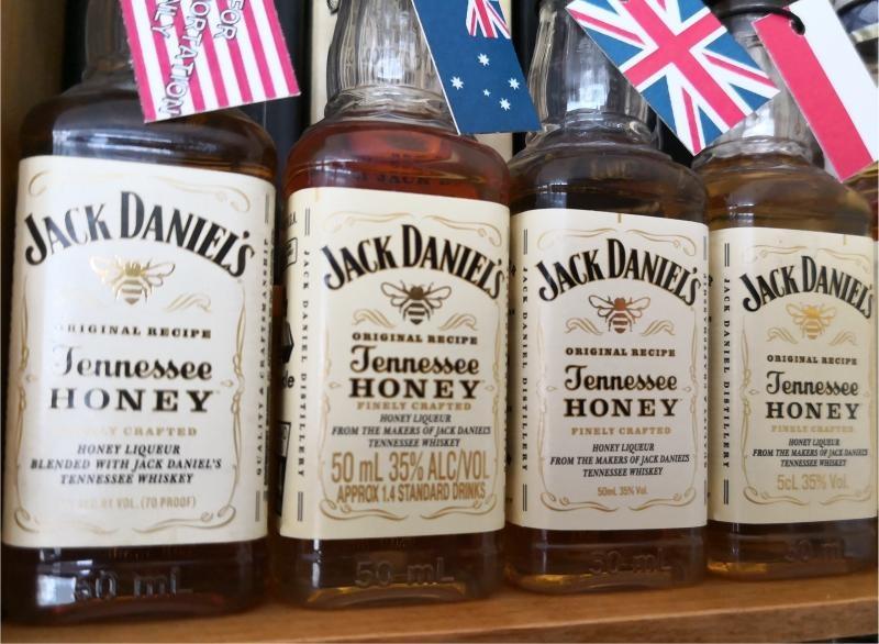 Honey minis.jpg