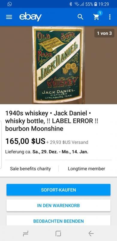 Screenshot_20181220-192958_eBay.jpg