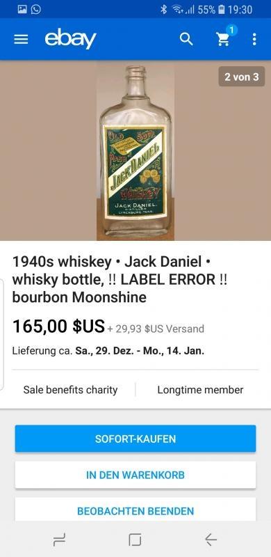 Screenshot_20181220-193002_eBay.jpg