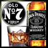 Jack-Related Website - last post by Whiskeymaker