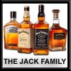 Japanese Gentleman Jack - last post by david86