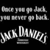 Another beer aged in Jack D... - last post by SuperDave